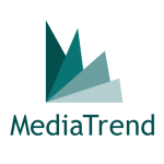 3_logo-mediatrend-midden-wit_default